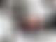 Italian GP: Valtteri Bottas leads Lewis Hamilton as Mercedes set Monza pace