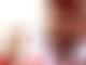 Lauda stokes the 'Vettel to Mercedes' fire