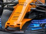 McLaren & Ferrari to reveal new looks