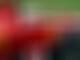 Vettel conducts first Ferrari test at Fiorano