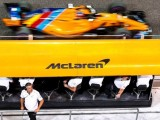 McLaren can trace 2018 problems back to 2013 - Zak Brown
