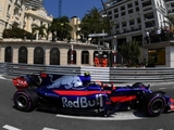 Sainz Jr. revels in 'faultless' run to sixth