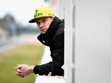 Hulkenberg concedes Renault have 'things to work on'