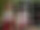 Raikkonen: Unfair to judge Giovinazzi after Formula 1 misfortune