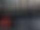 Sebastian Vettel: About time Ferrari won again in Monaco