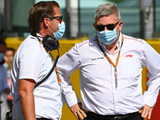 """F1 won't force through sprint qualifying to avoid repeat of past elimination """"fiasco"""""""
