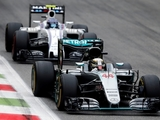 F1 jigsaw: Final pieces set to fall into place