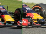 Tech Bite: Red Bull debut 'masterpiece' short nose