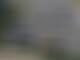 Formula 1's 2019 fuel rule change won't mean 'fantastic' races