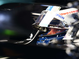 Bottas 'excited' over future, eyes multi-year F1 stay