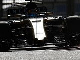 FIA signing Budkowski's arrival at Renault Formula 1 team delayed