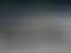 Teams back delay to 2021 major Formula 1 engine rules revamp