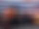 Verstappen feared USGP pole loss in Q3 drizzle