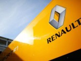 Abiteboul returns to Renault under reshuffle