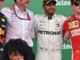 Brazilian GP driver ratings