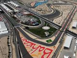 Bahrain Outer Circuit will be special - Brawn