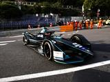 HWA Racelab hails 'magnificent journey' ahead of Mercedes takeover
