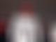 Hamilton won Monaco 'in true Niki Lauda style'