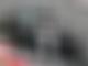 Barcelona - F1 testing results II [Thursday 10am]