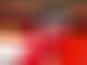Binotto planning to miss races amid Ferrari's 2022 F1 preparations