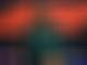 Aston Martin could sue FIA over rule changes - Szafnauer