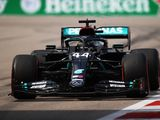 They want to distract us, says Hamilton