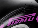 Pirelli forecasts simpler strategies