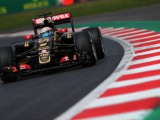 Lotus sure of Renault takeover deal