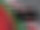Marko: 'Honda keeping to promises…so far'