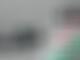 F1 2021 mid-season driver rankings: 11-20