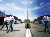 Aston Martin support exceeds Lawrence Stroll's dreams