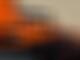 How McLaren has followed Red Bull's 'Ferrari' F1 development path