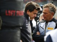 F1 drivers/teams asked to help Pirelli choose 2019 race tyres