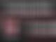 Torquing Point: The Emilia Romagna Grand Prix
