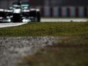 FIA confirms 2014 testing regulations
