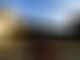 Azerbaijan Grand Prix practice: Charles Leclerc leads Ferrari 1-2