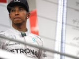 'Luckless Hamilton needs to catch a break'