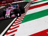 Esteban Ocon relaxed over future, plays down rumours
