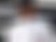 Upgraded Mercedes still wary of Ferrari