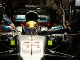 Hamilton heads Free Practice 1 in Brazil