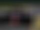 Australian GP: Practice notes - Haas
