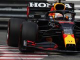 Horner relishes in Red Bull 'scoring large' over Mercedes