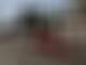 Sebastian Vettel: Ricciardo out of reach in Monaco qualifying