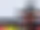 GPUpdate gets to know... Daniel Ricciardo
