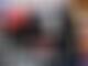 'Painful' Q3 for Vettel
