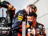 """Verstappen can still win 2020 title """"if we can just unlock some more potential"""" - Red Bull"""