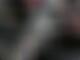 Grosjean lays blame on Ricciardo for first lap chaos