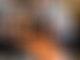 McLaren-Renault 'short-term fix'