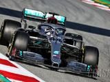 Reliability will determine early F1 races of 2020 - Wolff