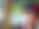 Ferrari, Mercedes on red alert as Verstappen's Red Bull clause revealed